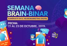 Brain-Binar
