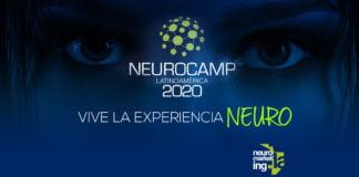Neurocamp Latinoamérica 2020