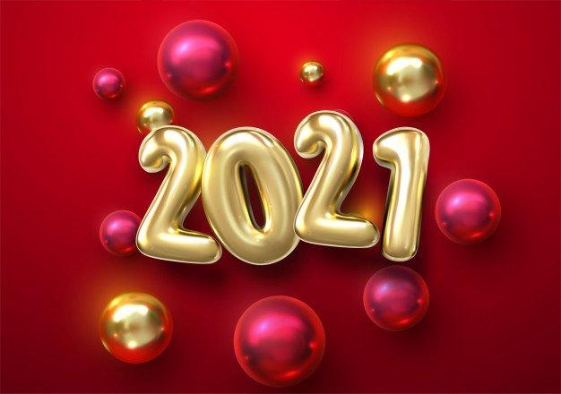 Preparar tu mente para los propósitos de año nuevo